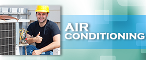 Repair Services - HVAC Services